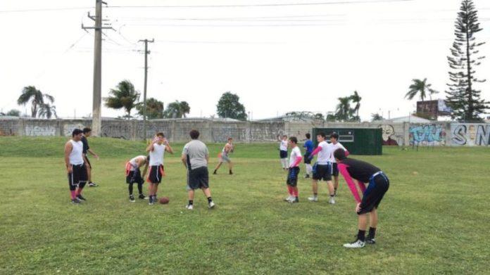 snf football