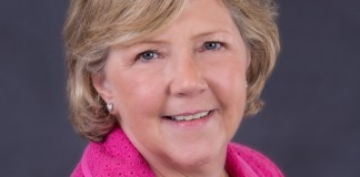 Korge named executive director at The Women's Fund Miami-Dade
