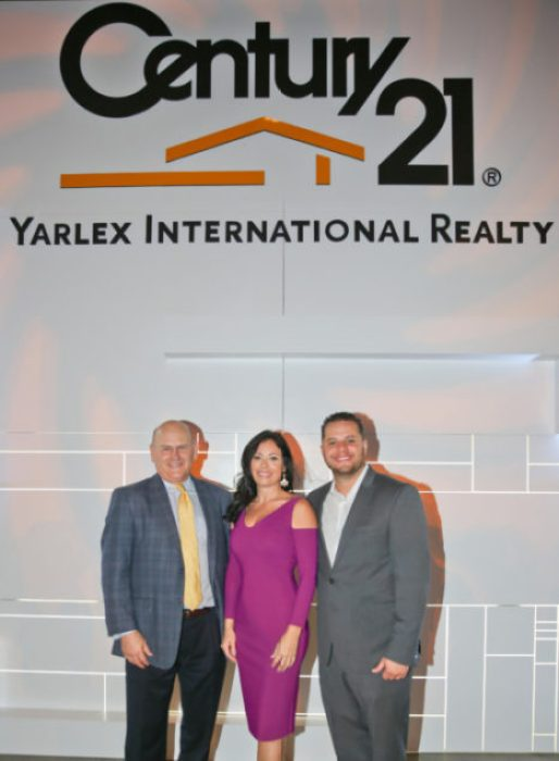yarlex-international-realty