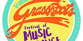 Virginia Key GrassRoots Fest tickets now available online