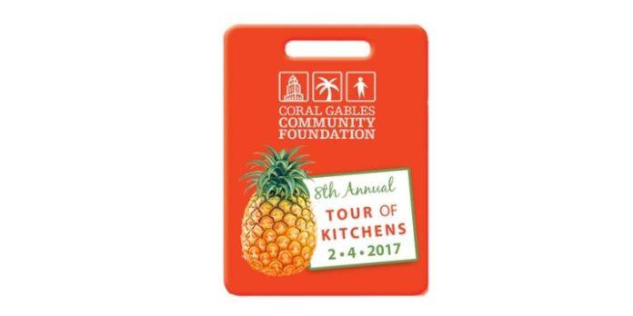tour-of-kitchens