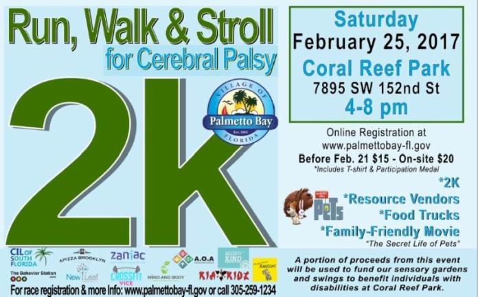 run-walk-stroll-2k-2017