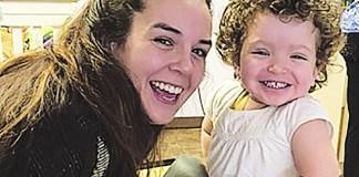 Children's Rehab Network for medically fragile child