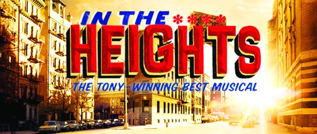 in_the_heights_2013_banner
