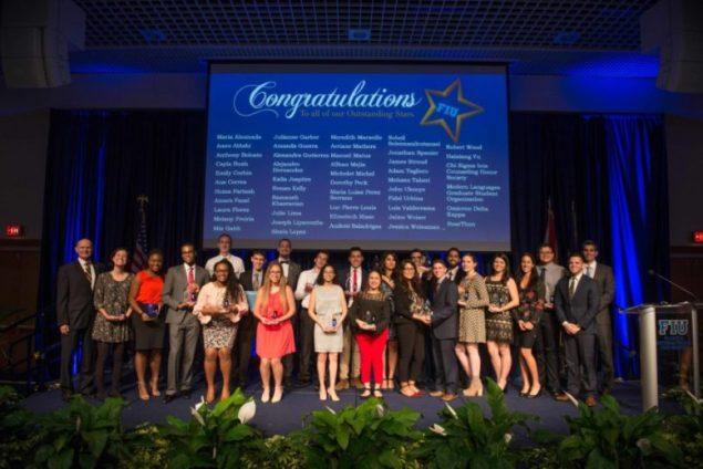 Student-Life-Awards_FI