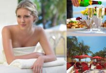 Mother's Day at Acqualina Resort & Spa