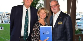 Dade Heritage Trust Launches Preservation Today magazine