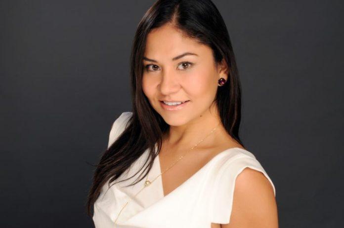 Dr. Andrea Diaz