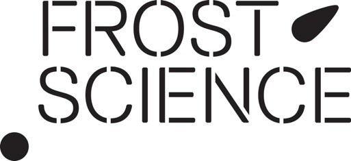 FROST SCIENCE: FUN FACTS ABOUT LIVING IN SPACE