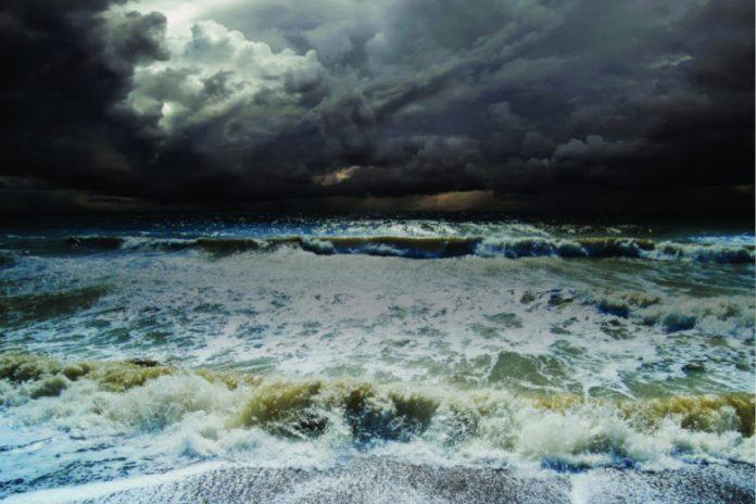 MAG-Storm