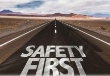 For a Lifetime of Safe Driving, Start Now