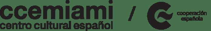centro_cultural_espanol_miami_logo1-min