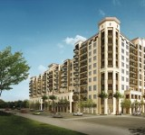 The Astor Companies obtains $59M construction loan for Merrick Manor