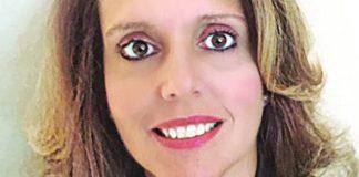 Sandra Gonzalez Appointed to BASF Board