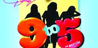 '9 to 5' musical production coming to Pinecrest Gardens, Oct. 19-20