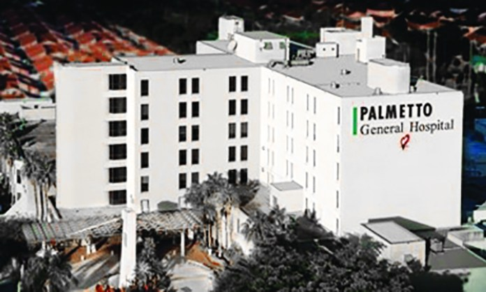 Palmetto General gears up for 2017-18 health insurance marketplace open enrollment