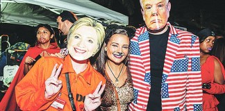 Wynwood's HalloWYN ready to present Miami's most eccentric costume party