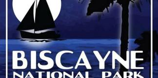 Night programs slated through April at Biscayne National Park