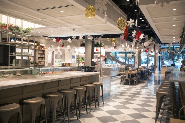 Culinary Luxury Arrives in Miami with Casa Tua Cucina at