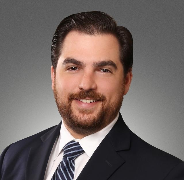 Gabriel A. Garay