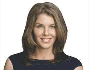 Commissioner Kristen Rosen Gonzalez
