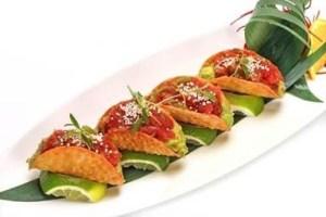 South Beach Lean Sushi Bar & Lounge
