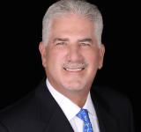 Rodney Barreto, chair, Miami Super Bowl Host Committee