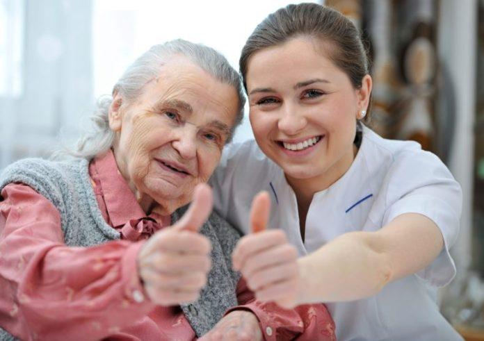 Prestige Care Aventura Assisted Living Facility-min