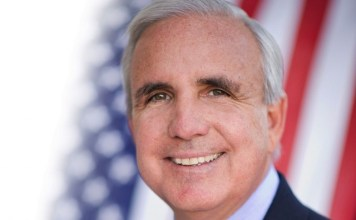Frost Museum of Science to honor Mayor Gimenez with Visionary Award