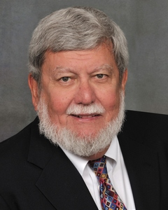 Robert L. Parks earns recognition from  International Academy of Trial Lawyers