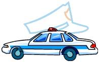 Citizens Observer Patrol (cop)