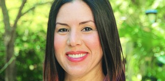 PTS appoints Kristine Rodriguez as director of auxiliary programs