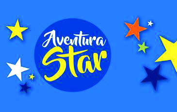 Aventura seeks local talent for competition