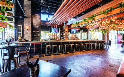 Famed Miami Improv selects Doral CityPlace in long-awaited return to South Florida