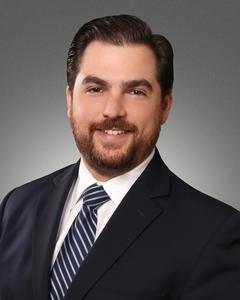 Gabriel A. Garay named president of the Coral Gables Bar Association