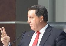 Is Joe Carollo crazy… or crazy like a fox?