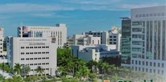 UHealth System announces its newly created board of directors