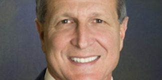 Dr. Robert Sackstein appointed dean of FIU's Wertheim College of Medicine