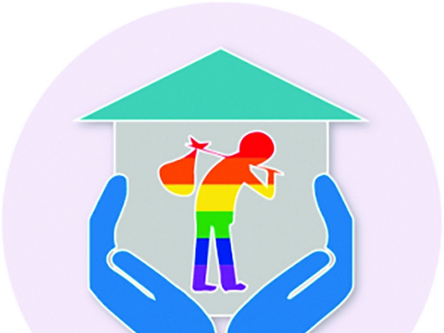 Aqua Foundation for Women grants $30,000 to The Alliance for LGBTQ Youth