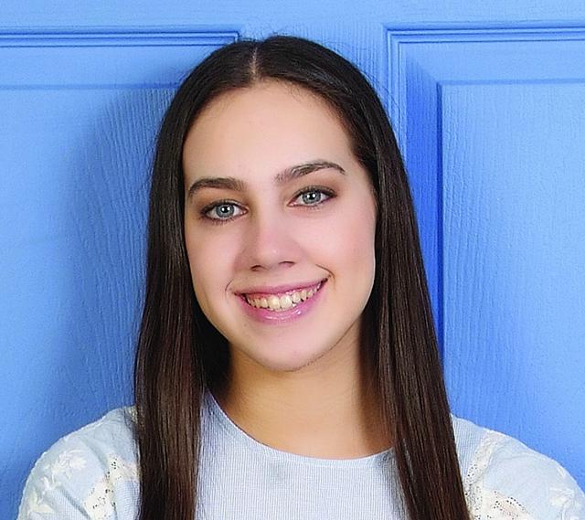Positive People in Pinecrest : Alexandra Yaniz