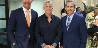 Mercedes-Benz of Cutler Bay marks 10 years In South Dade