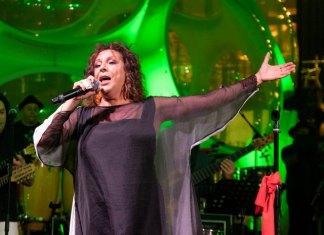 Miami Design District concert features Albita