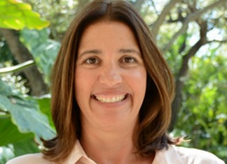 PTS announces Andrea Fresco as new Learning Resource Specialist