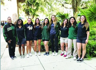 Westminster Christian School Announces Silver Knight Nominees