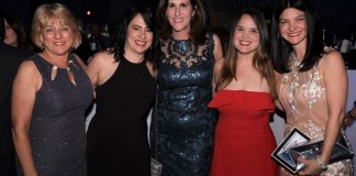 Fundraiser benefits Miami Bridge's shelters and community outreach