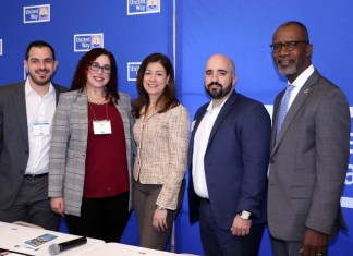 United Way launches an initiative to build network of philanthropic small businesses
