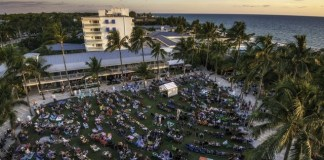 Naples Beach Hotel & Golf Club announces 2019 lineup for 'SummerJazz on the Gulf'