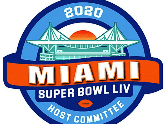 Miami Super Bowl Host Committee launches environmental initiative