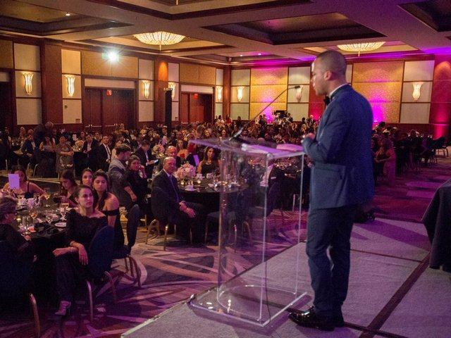 IIDA's S. Florida Chapter to celebrate 25th anniversary during awards gala