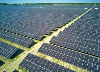 FPL helping solar shine in the Sunshine State